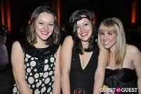 GOTO's 2010 Jazz & Gin Winter Gala and Casino Night #201