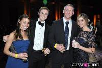 GOTO's 2010 Jazz & Gin Winter Gala and Casino Night #204