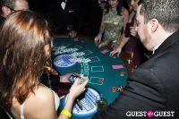 GOTO's 2010 Jazz & Gin Winter Gala and Casino Night #205