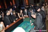 GOTO's 2010 Jazz & Gin Winter Gala and Casino Night #207