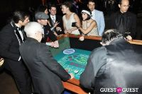 GOTO's 2010 Jazz & Gin Winter Gala and Casino Night #208