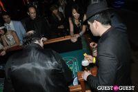 GOTO's 2010 Jazz & Gin Winter Gala and Casino Night #209