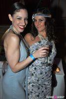 GOTO's 2010 Jazz & Gin Winter Gala and Casino Night #210