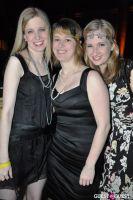GOTO's 2010 Jazz & Gin Winter Gala and Casino Night #212