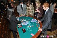 GOTO's 2010 Jazz & Gin Winter Gala and Casino Night #213