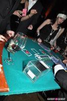 GOTO's 2010 Jazz & Gin Winter Gala and Casino Night #215
