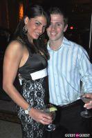 GOTO's 2010 Jazz & Gin Winter Gala and Casino Night #216