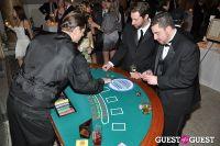 GOTO's 2010 Jazz & Gin Winter Gala and Casino Night #217