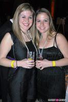 GOTO's 2010 Jazz & Gin Winter Gala and Casino Night #218