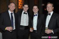 GOTO's 2010 Jazz & Gin Winter Gala and Casino Night #219