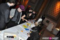 GOTO's 2010 Jazz & Gin Winter Gala and Casino Night #221