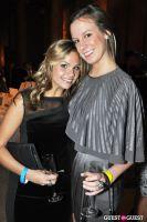 GOTO's 2010 Jazz & Gin Winter Gala and Casino Night #222