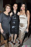 GOTO's 2010 Jazz & Gin Winter Gala and Casino Night #223