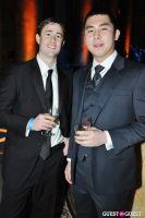 GOTO's 2010 Jazz & Gin Winter Gala and Casino Night #225