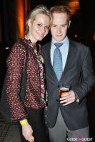 GOTO's 2010 Jazz & Gin Winter Gala and Casino Night #227