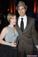 GOTO's 2010 Jazz & Gin Winter Gala and Casino Night #228