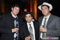 GOTO's 2010 Jazz & Gin Winter Gala and Casino Night #229