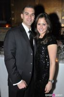 GOTO's 2010 Jazz & Gin Winter Gala and Casino Night #231
