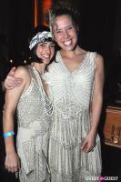 GOTO's 2010 Jazz & Gin Winter Gala and Casino Night #232