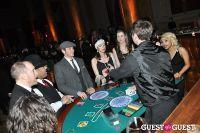 GOTO's 2010 Jazz & Gin Winter Gala and Casino Night #233