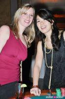 GOTO's 2010 Jazz & Gin Winter Gala and Casino Night #235