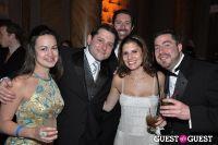 GOTO's 2010 Jazz & Gin Winter Gala and Casino Night #237