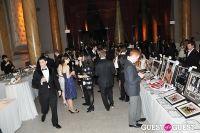 GOTO's 2010 Jazz & Gin Winter Gala and Casino Night #238