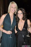 GOTO's 2010 Jazz & Gin Winter Gala and Casino Night #240