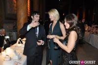 GOTO's 2010 Jazz & Gin Winter Gala and Casino Night #241