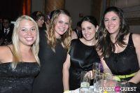 GOTO's 2010 Jazz & Gin Winter Gala and Casino Night #243