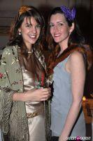 GOTO's 2010 Jazz & Gin Winter Gala and Casino Night #244