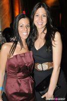 GOTO's 2010 Jazz & Gin Winter Gala and Casino Night #245