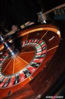 GOTO's 2010 Jazz & Gin Winter Gala and Casino Night #248