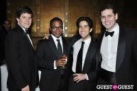 GOTO's 2010 Jazz & Gin Winter Gala and Casino Night #249
