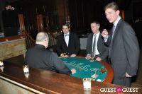 GOTO's 2010 Jazz & Gin Winter Gala and Casino Night #250