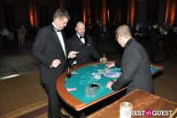 GOTO's 2010 Jazz & Gin Winter Gala and Casino Night #251