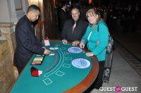 GOTO's 2010 Jazz & Gin Winter Gala and Casino Night #252