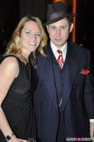 GOTO's 2010 Jazz & Gin Winter Gala and Casino Night #254