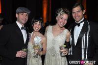 GOTO's 2010 Jazz & Gin Winter Gala and Casino Night #256