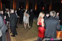 GOTO's 2010 Jazz & Gin Winter Gala and Casino Night #258