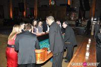 GOTO's 2010 Jazz & Gin Winter Gala and Casino Night #259