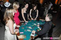 GOTO's 2010 Jazz & Gin Winter Gala and Casino Night #260