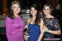 GOTO's 2010 Jazz & Gin Winter Gala and Casino Night #261