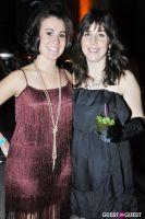 GOTO's 2010 Jazz & Gin Winter Gala and Casino Night #263