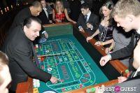 GOTO's 2010 Jazz & Gin Winter Gala and Casino Night #264