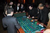 GOTO's 2010 Jazz & Gin Winter Gala and Casino Night #265