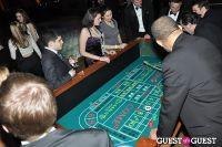 GOTO's 2010 Jazz & Gin Winter Gala and Casino Night #266
