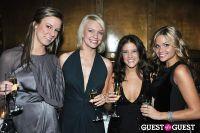 GOTO's 2010 Jazz & Gin Winter Gala and Casino Night #267