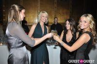 GOTO's 2010 Jazz & Gin Winter Gala and Casino Night #268