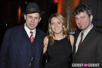 GOTO's 2010 Jazz & Gin Winter Gala and Casino Night #269